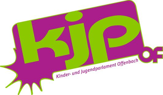 KJP Offenbach