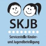 SKJb Weiterstadt Logo