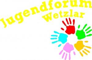 Jugendforum Wetzlar