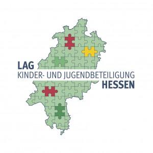 LAG_Logo_Reinzeichnung.indd