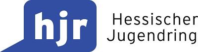 Logo des Hessischen Jugendrings